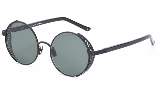 Sunglasses BELSTAFF TROPHY 3 897902