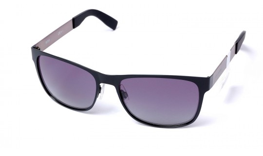 Sunglasses BOSS ORANGE BO 0197/S AAB