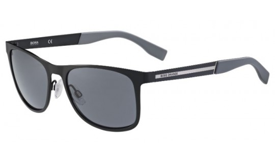 Sunglasses BOSS ORANGE BO 0244/S VT7