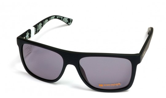 Sunglasses BOSS ORANGE BO 0253/S Q80