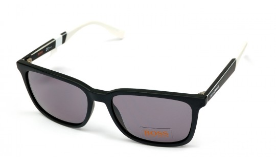Sunglasses BOSS ORANGE BO 0263/S GRO