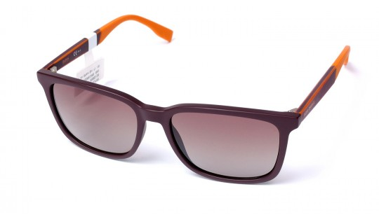 Sunglasses BOSS ORANGE BO 0263/S GSS