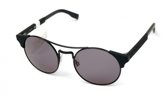 Sunglasses BOSS ORANGE BO 0280/S 003
