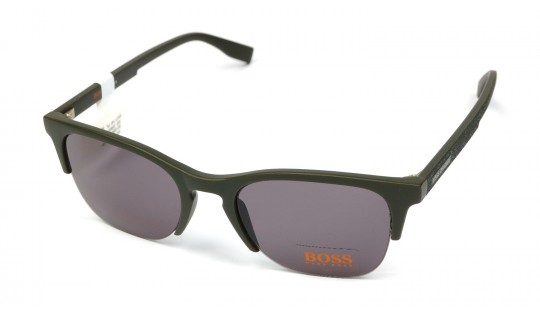 Sunglasses BOSS ORANGE BO 0290/S 1ED
