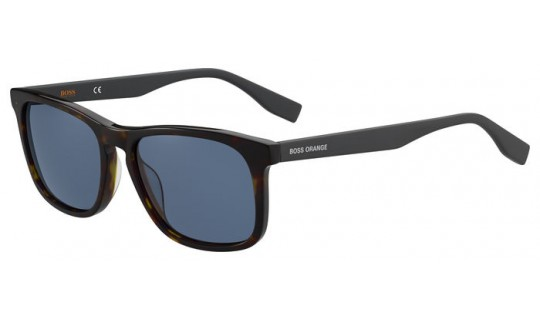 Sunglasses BOSS ORANGE BO 0317/S 086