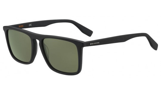 Sunglasses BOSS ORANGE BO 0320/S 2W7