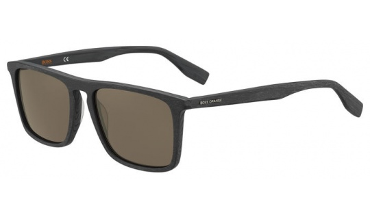 Sunglasses BOSS ORANGE BO 0320/S 2X8