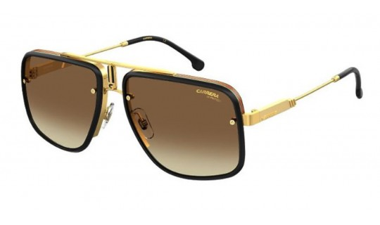 Sunglasses CARRERA CA GLORY II 001 86