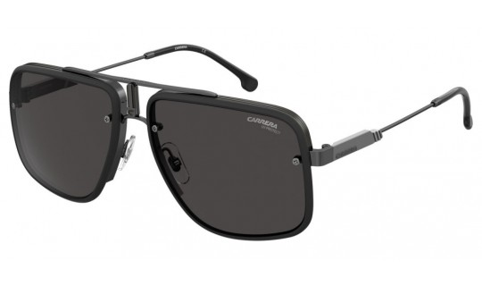 Sunglasses CARRERA CA GLORY II 003 2K