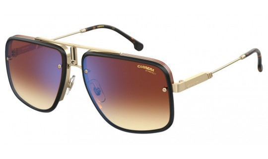 Sunglasses CARRERA CA GLORY II J5G A8