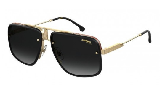 Sunglasses CARRERA CA GLORY II RHL 9O