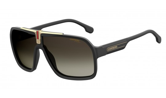 Sunglasses Carrera CARRERA 1014/S 807