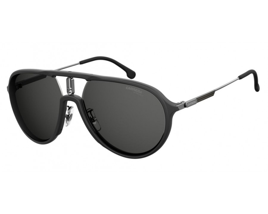 Sunglasses CARRERA CARRERA 1026/S 003