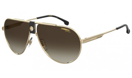 Sunglasses CARRERA CARRERA 1033/S J5G HA