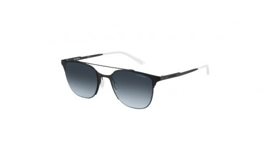 Sunglasses Carrera CARRERA 116/S 003