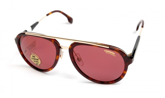 Sunglasses CARRERA 132/S 2IK W6