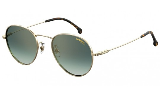 Sunglasses CARRERA CARRERA 216/G/S 000
