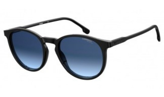 Sunglasses CARRERA CARRERA 230/S D51
