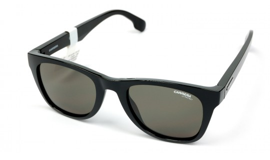 Sunglasses Carrera CARRERA 5038/S 807