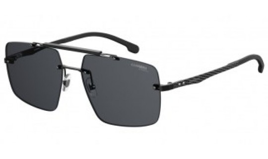 Sunglasses CARRERA CARRERA 8034/S V81