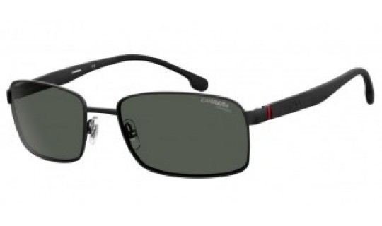 Sunglasses CARRERA CARRERA 8037/S 003