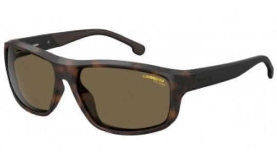 Sunglasses CARRERA CARRERA 8038/S 086