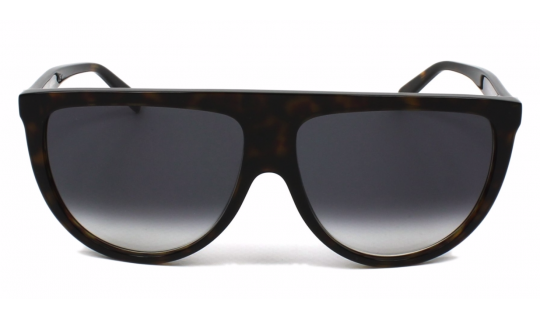 Sunglasses CELINE CL 41435/S 086