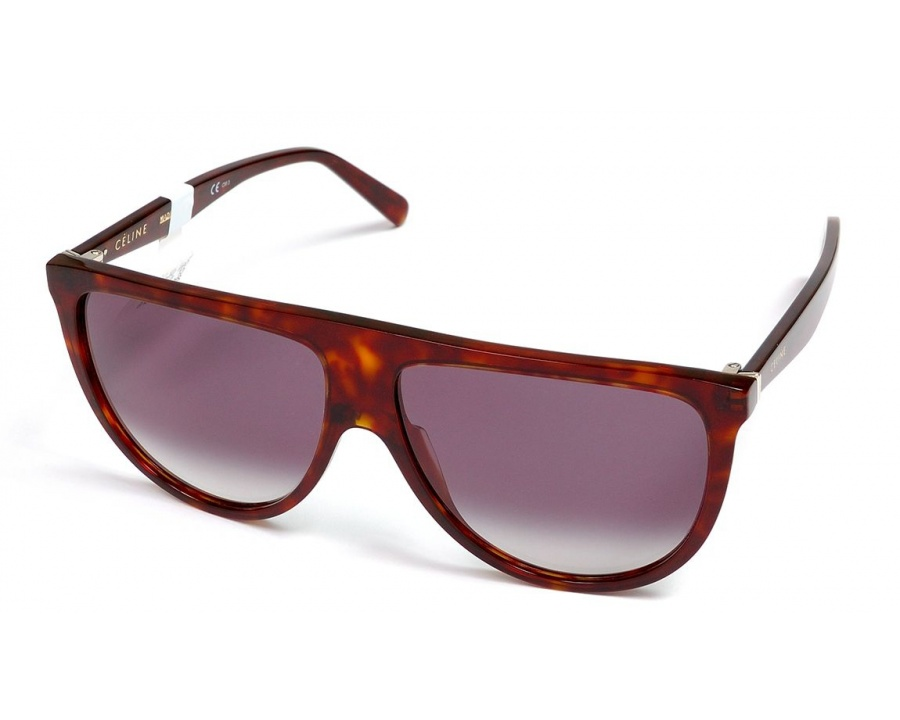 ee6af4b5d88 Sunglasses CELINE CL 41435 S 086 at lux-store.com US - Free Shipping    Returns on Sunglasses.