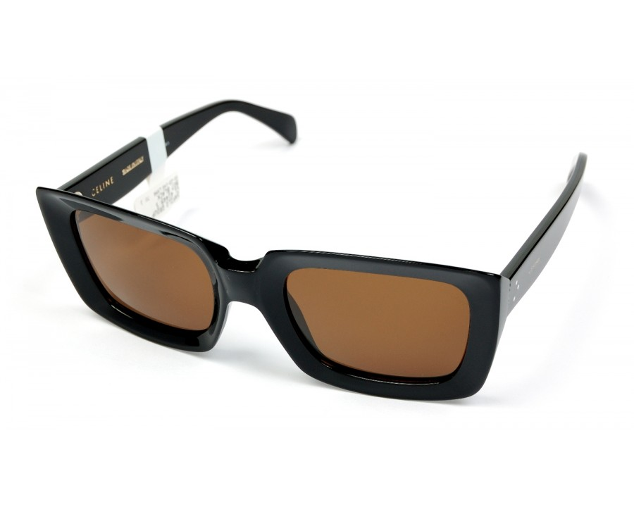 b8e1bffbaa3 Sunglasses CELINE CL 41449 S 807 at lux-store.com US - Free Shipping    Returns on Sunglasses.