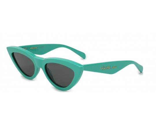 SUNGLASSES CELINE CL40019I 87N