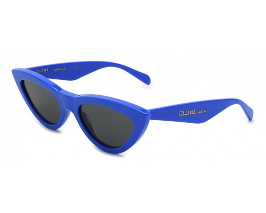 SUNGLASSES CELINE CL40019I 92N