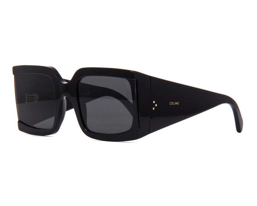 Sunglasses CELINE CL40084I 01A