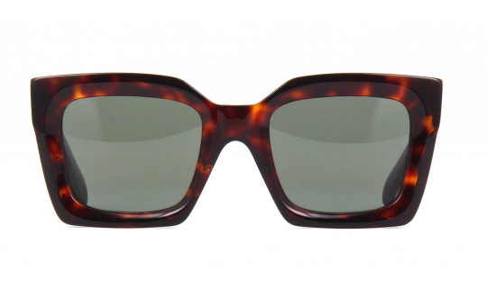 Sunglasses CELINE CL40130I 52N