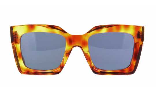 Sunglasses CELINE CL40130I 53V