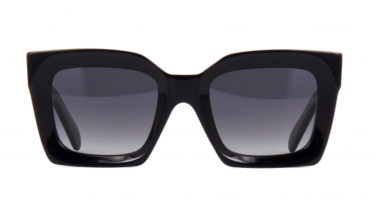 Sunglasses CELINE CL40130I