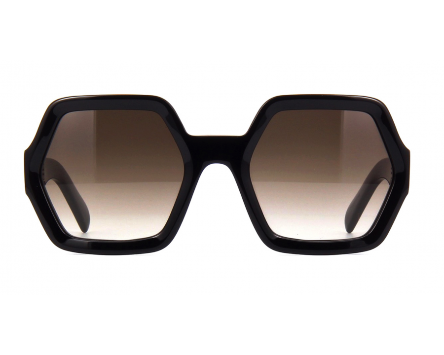 Sunglasses CELINE CL40131I 01F