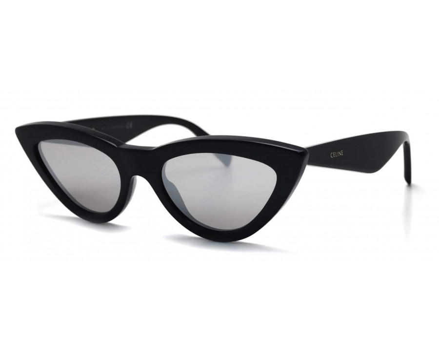 Sunglasses Celine CL4019IN 01C