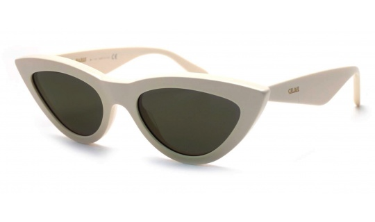 Sunglasses Celine CL4019IN 25N