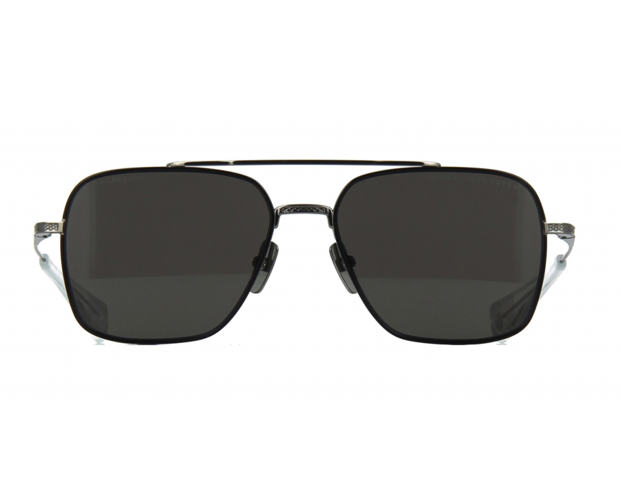 Sunglasses DITA FLIGHT-SEVEN DTS111-57-05