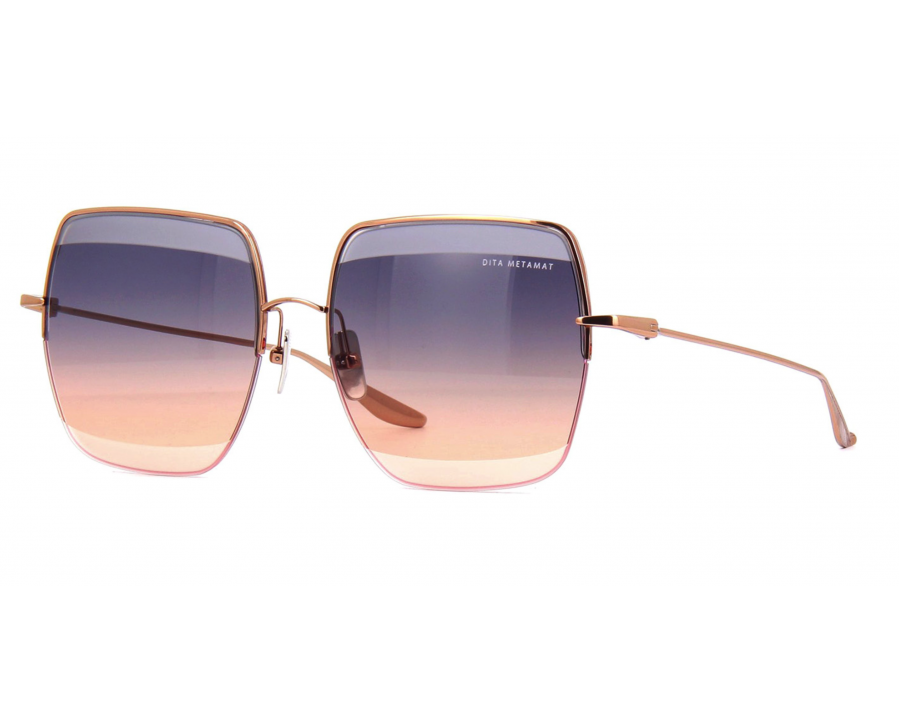 Sunglasses DITA METAMAT DTS526-59-02