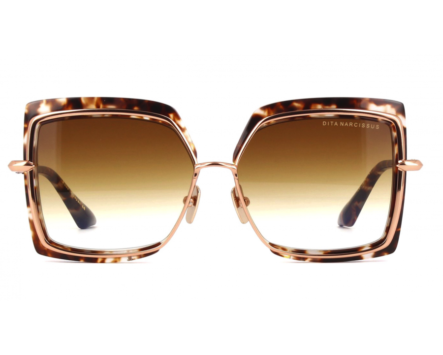 Sunglasses DITA NARCISSUS DTS503-58-02