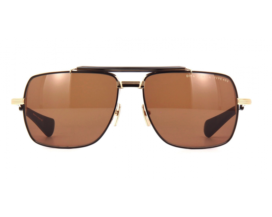 Sunglasses DITA SYMETA - TYPE 403