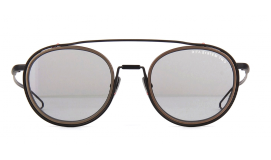 Sunglasses DITA SYSTEM-TWO