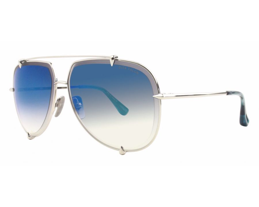 Sunglasses DITA TALON