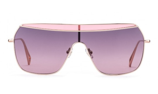 Sunglasses GIGIBARCELONA DEEP SPACE 6414/6