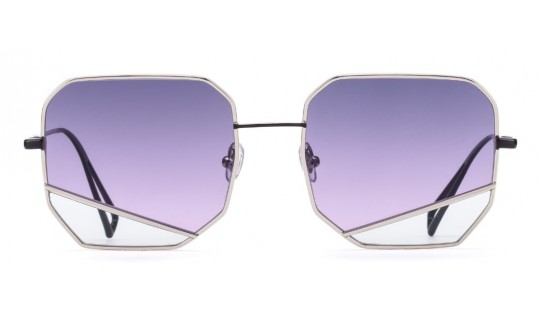 Sunglasses GIGIBARCELONA SOUL GRAVITY 6415/8