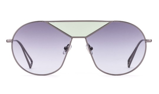 Sunglasses GIGIBARCELONA THE UNKNOWN 6416/4