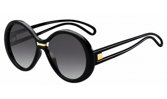 Sunglasses GIVENCHY GV 7105/G/S 807