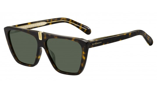 Sunglasses GIVENCHY GV 7109/S 086