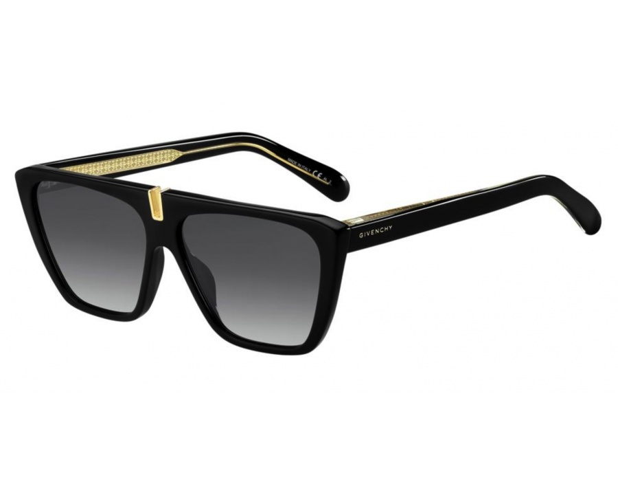 Givenchy Reveal Gv 7109/s women Sunglasses online sale